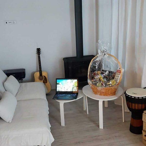 Travel_Can_Destino_Labarta_Ibiza_Ground_Floor_1