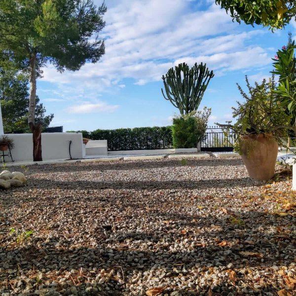 Travel_Can_Destino_Labarta_Ibiza_Ground_Floor_10