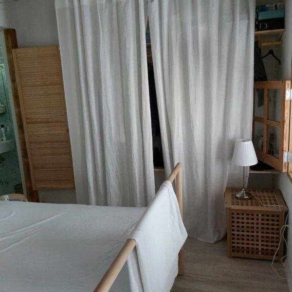 Travel_Can_Destino_Labarta_Ibiza_Ground_Floor_2