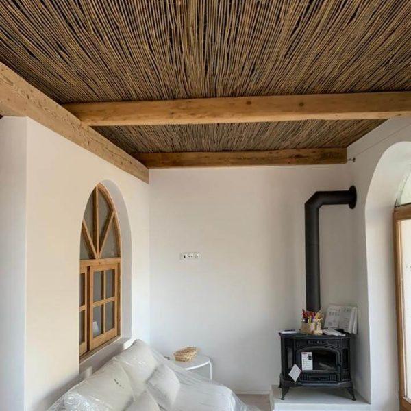 Travel_Can_Destino_Labarta_Ibiza_Ground_Floor_21