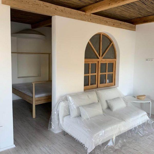 Travel_Can_Destino_Labarta_Ibiza_Ground_Floor_22