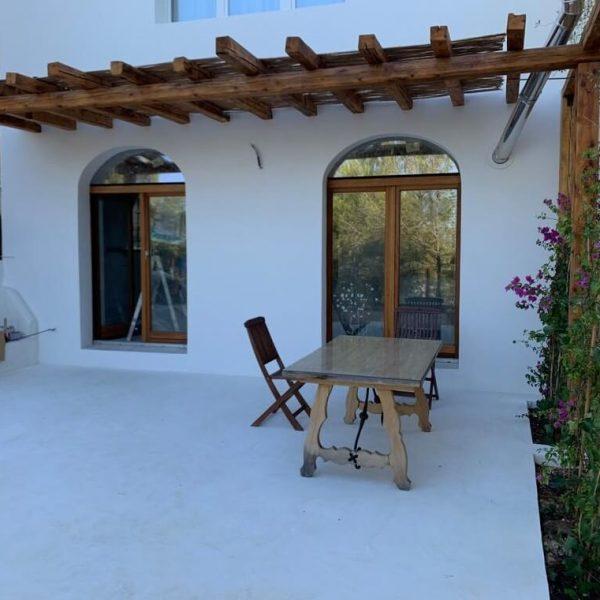 Travel_Can_Destino_Labarta_Ibiza_Ground_Floor_25