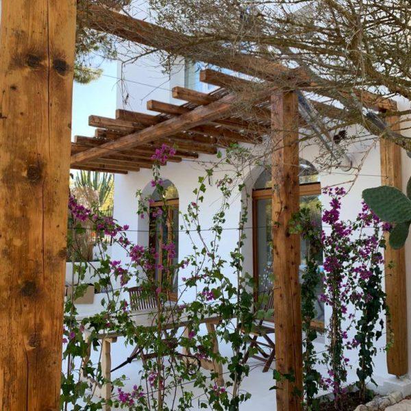 Travel_Can_Destino_Labarta_Ibiza_Ground_Floor_29
