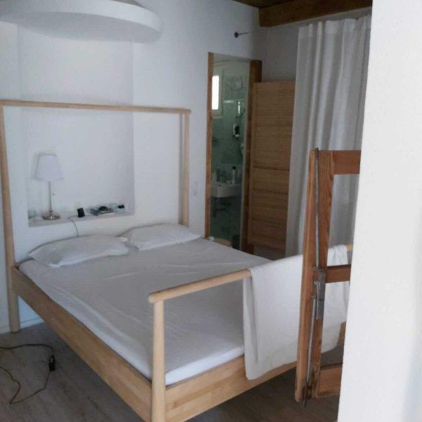 Travel_Can_Destino_Labarta_Ibiza_Ground_Floor_3