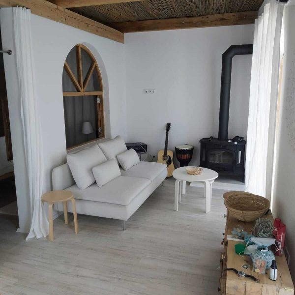 Travel_Can_Destino_Labarta_Ibiza_Ground_Floor_7