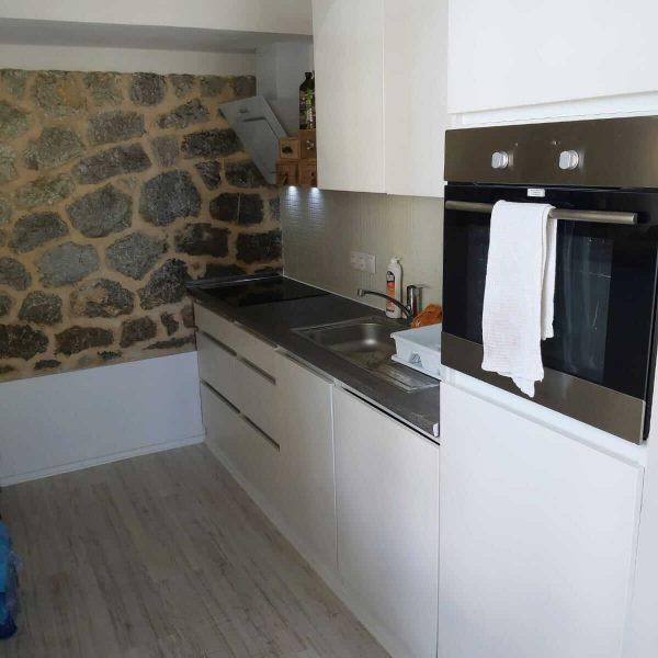 Travel_Can_Destino_Labarta_Ibiza_Ground_Floor_9
