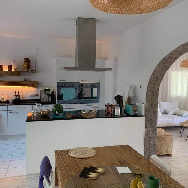Travel_Can_Destino_Labarta_Ibiza_House_2
