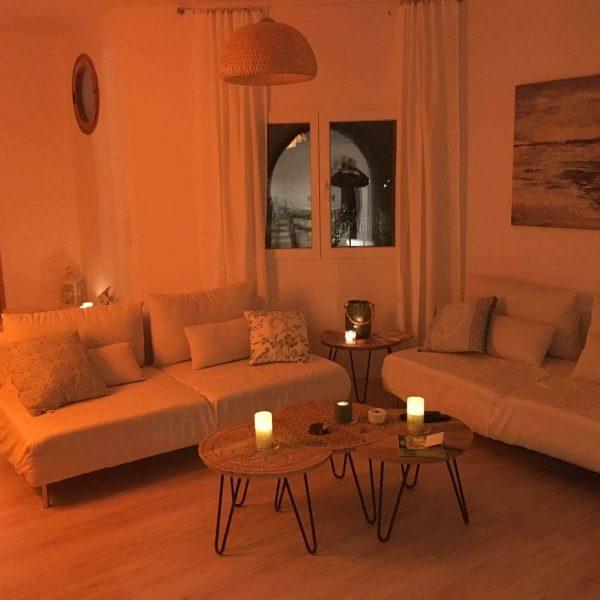 Travel_Can_Destino_Labarta_Ibiza_House_3