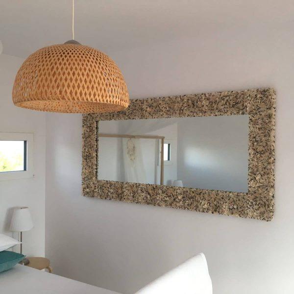 Travel Can Destino Labarta Ibiza Main Apartment 1