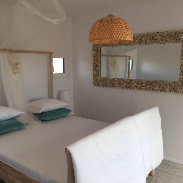 Travel Can Destino Labarta Ibiza Main Apartment 2