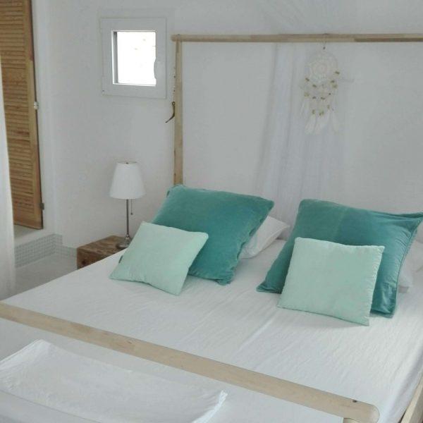 Travel_Can_Destino_Labarta_Ibiza_Rooms_11