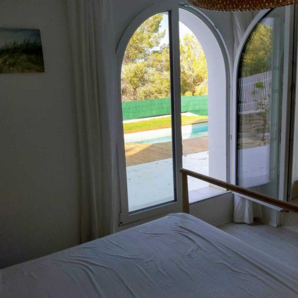 Travel_Can_Destino_Labarta_Ibiza_Rooms_110