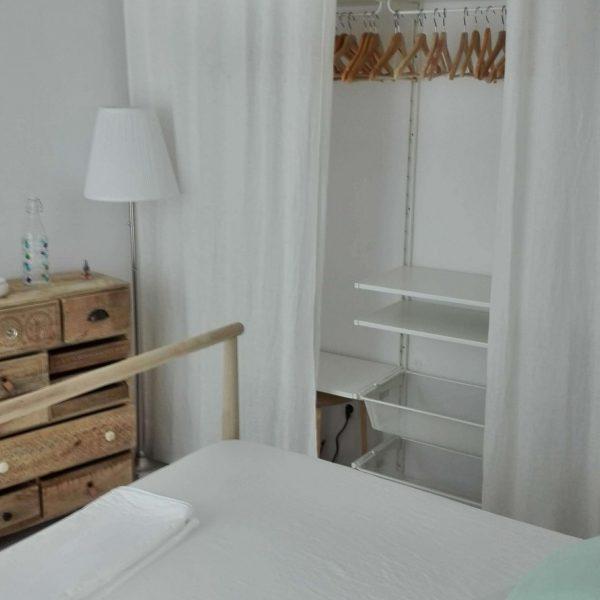Travel_Can_Destino_Labarta_Ibiza_Rooms_13