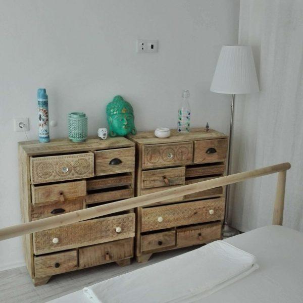 Travel_Can_Destino_Labarta_Ibiza_Rooms_14