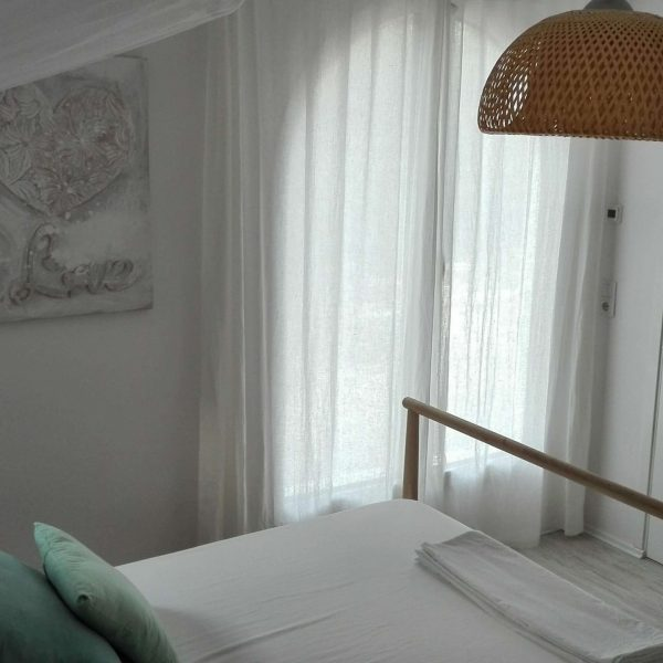 Travel_Can_Destino_Labarta_Ibiza_Rooms_15
