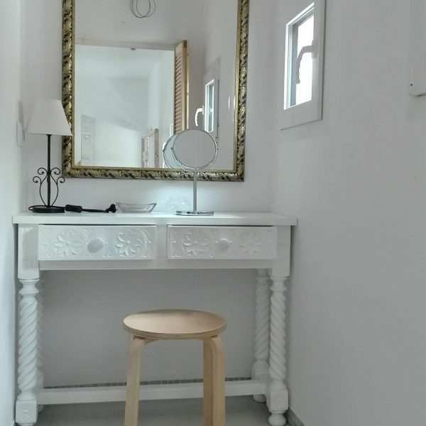 Travel_Can_Destino_Labarta_Ibiza_Rooms_16