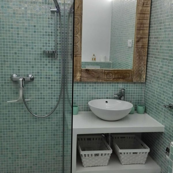 Travel_Can_Destino_Labarta_Ibiza_Rooms_18