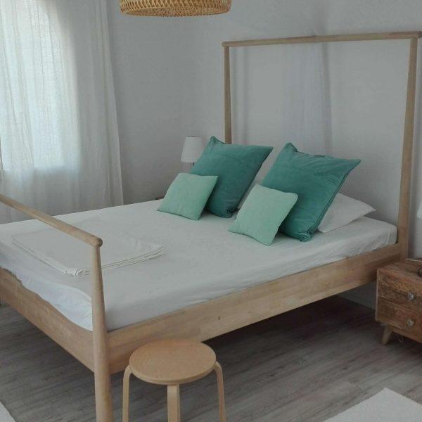 Travel_Can_Destino_Labarta_Ibiza_Rooms_21