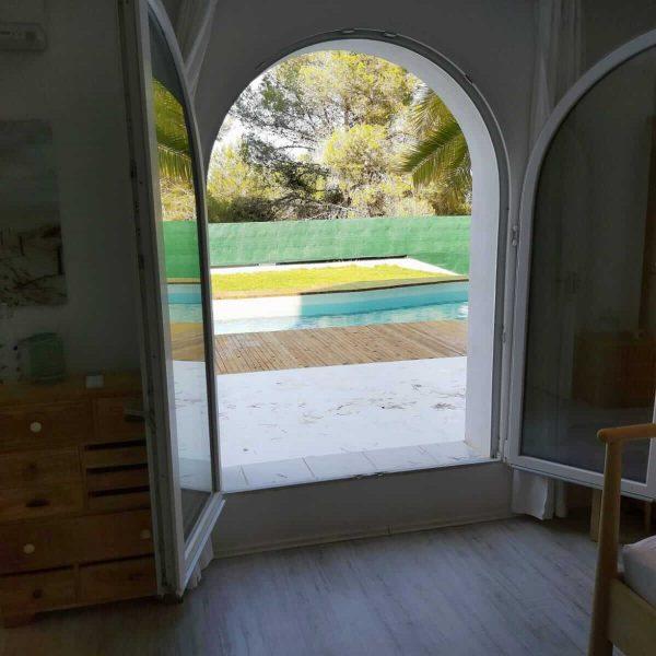 Travel_Can_Destino_Labarta_Ibiza_Rooms_210