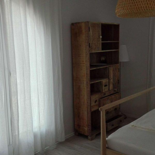 Travel_Can_Destino_Labarta_Ibiza_Rooms_22
