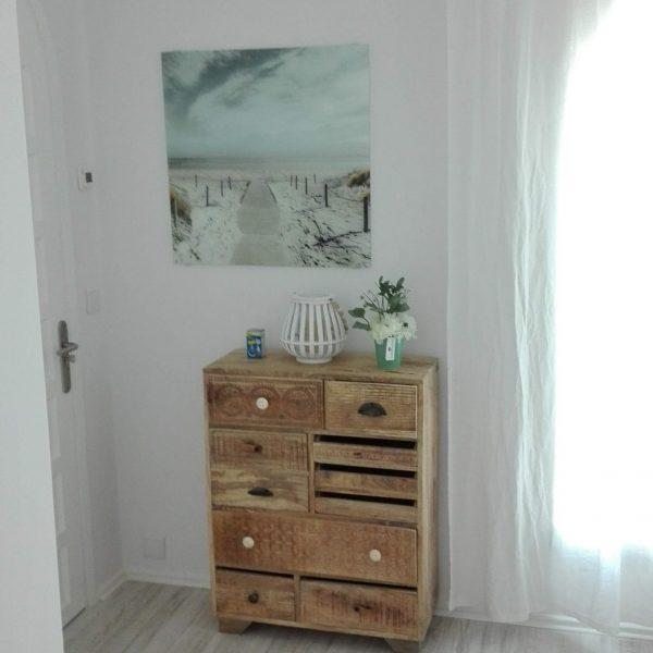 Travel_Can_Destino_Labarta_Ibiza_Rooms_23