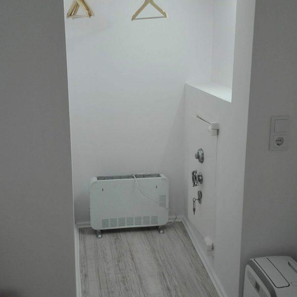 Travel_Can_Destino_Labarta_Ibiza_Rooms_24