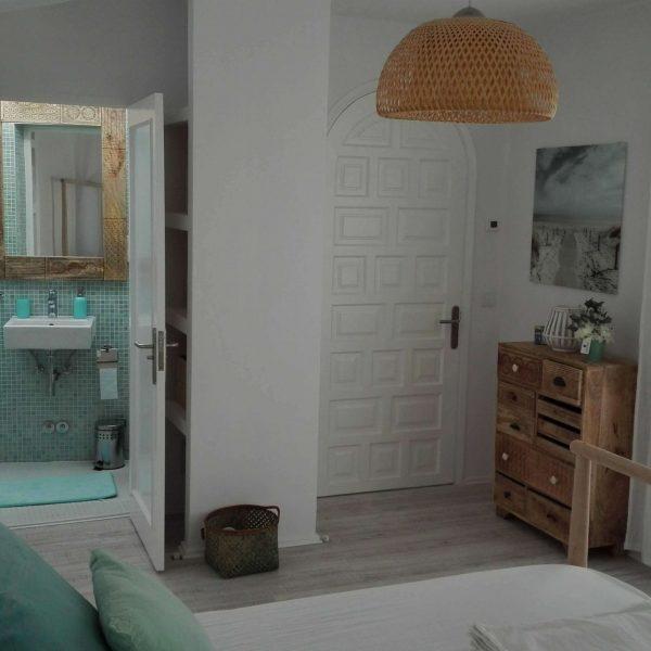 Travel_Can_Destino_Labarta_Ibiza_Rooms_26