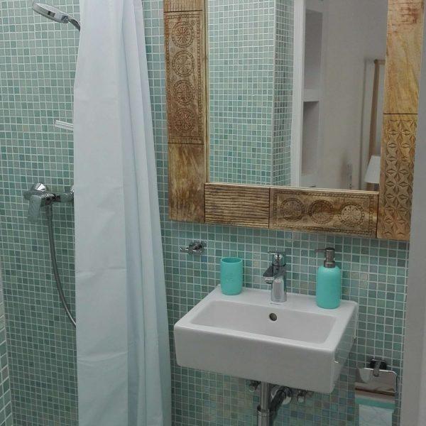 Travel_Can_Destino_Labarta_Ibiza_Rooms_27