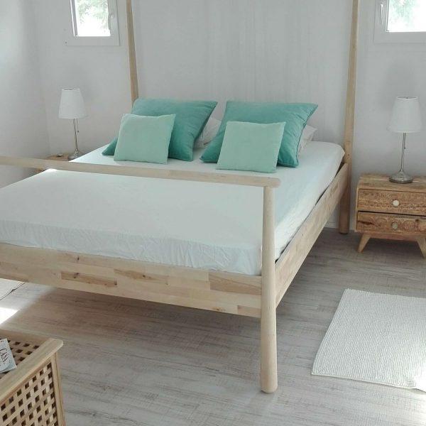 Travel_Can_Destino_Labarta_Ibiza_Rooms_31
