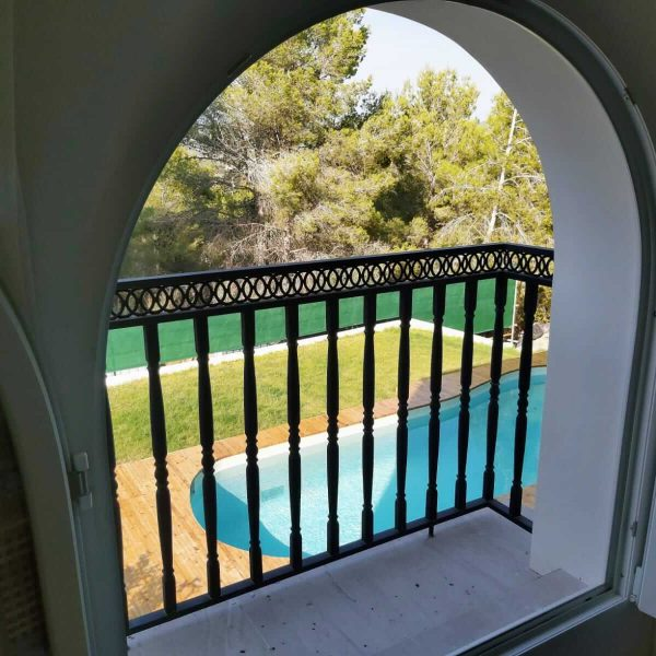 Travel_Can_Destino_Labarta_Ibiza_Rooms_310