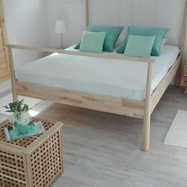 Travel_Can_Destino_Labarta_Ibiza_Rooms_32