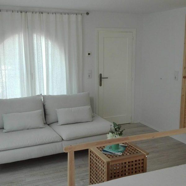Travel_Can_Destino_Labarta_Ibiza_Rooms_33
