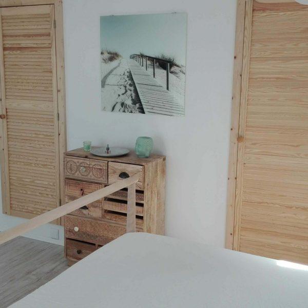 Travel_Can_Destino_Labarta_Ibiza_Rooms_34
