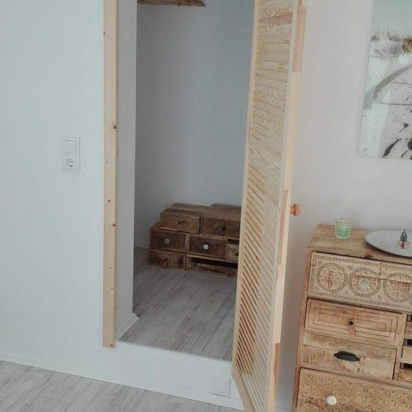 Travel_Can_Destino_Labarta_Ibiza_Rooms_37