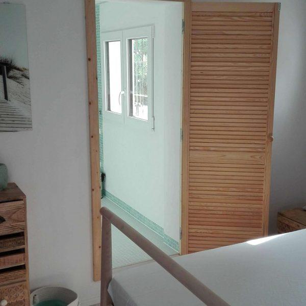 Travel_Can_Destino_Labarta_Ibiza_Rooms_38