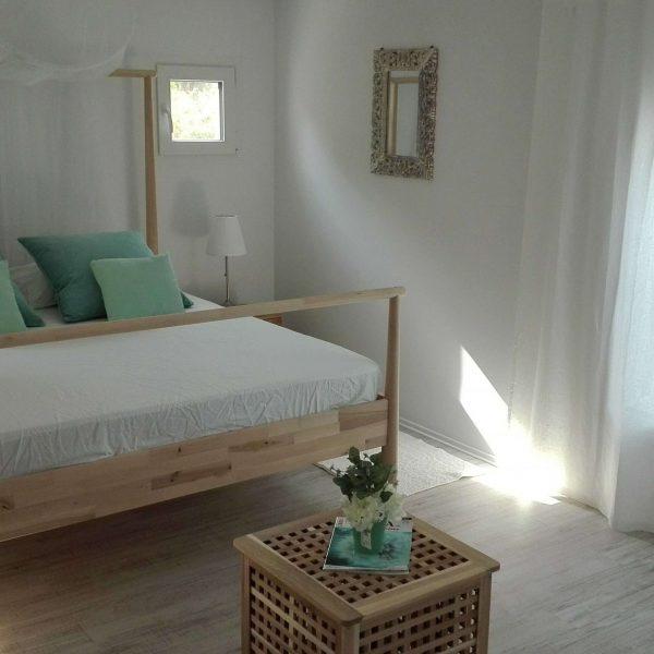 Travel_Can_Destino_Labarta_Ibiza_Rooms_39