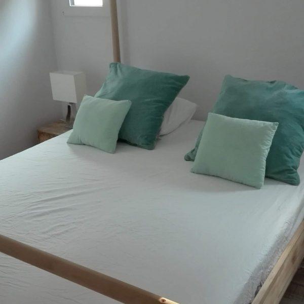 Travel_Can_Destino_Labarta_Ibiza_Rooms_41