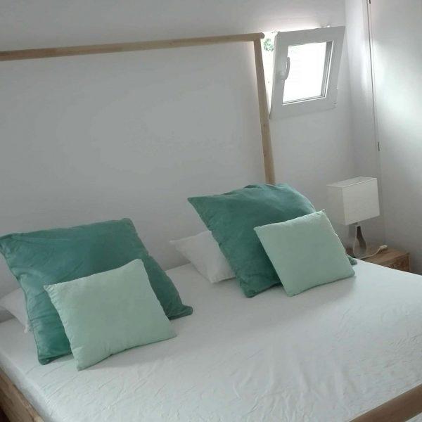 Travel_Can_Destino_Labarta_Ibiza_Rooms_42