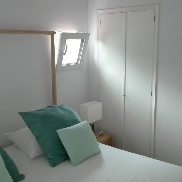 Travel_Can_Destino_Labarta_Ibiza_Rooms_43