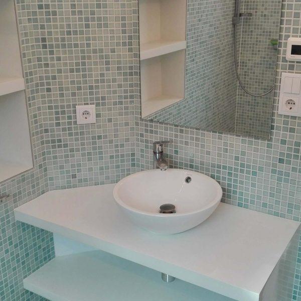 Travel_Can_Destino_Labarta_Ibiza_Rooms_46