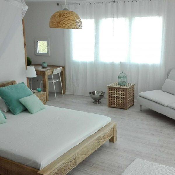 Travel_Can_Destino_Labarta_Ibiza_Rooms_Sweet_Room_1