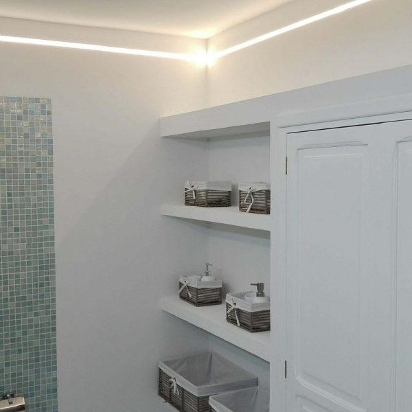 Travel_Can_Destino_Labarta_Ibiza_Rooms_Sweet_Room_12