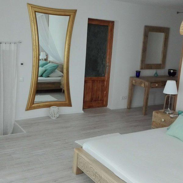 Travel_Can_Destino_Labarta_Ibiza_Rooms_Sweet_Room_2