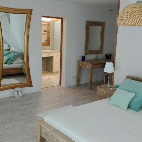 Travel_Can_Destino_Labarta_Ibiza_Rooms_Sweet_Room_3