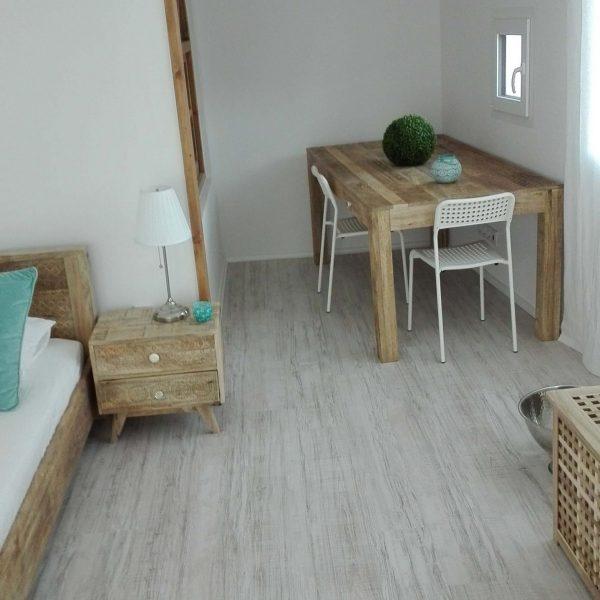 Travel_Can_Destino_Labarta_Ibiza_Rooms_Sweet_Room_4