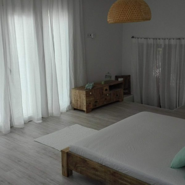 Travel_Can_Destino_Labarta_Ibiza_Rooms_Sweet_Room_5