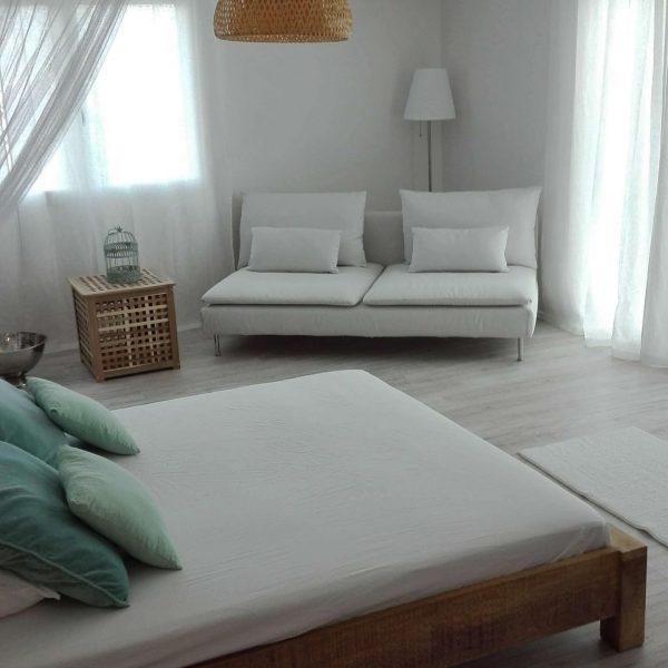 Travel_Can_Destino_Labarta_Ibiza_Rooms_Sweet_Room_6