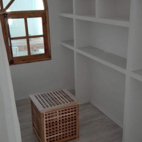 Travel_Can_Destino_Labarta_Ibiza_Rooms_Sweet_Room_7