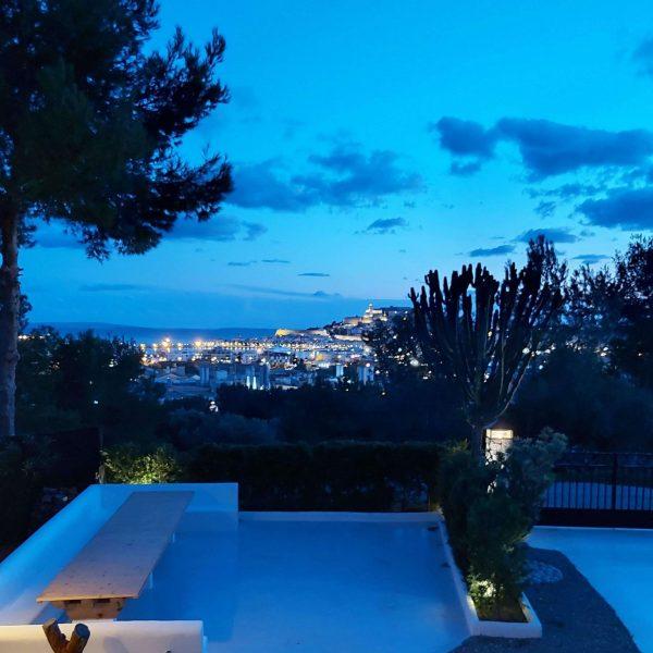 Travel_Can_Destino_Labarta_Ibiza_Villa_Pool_126