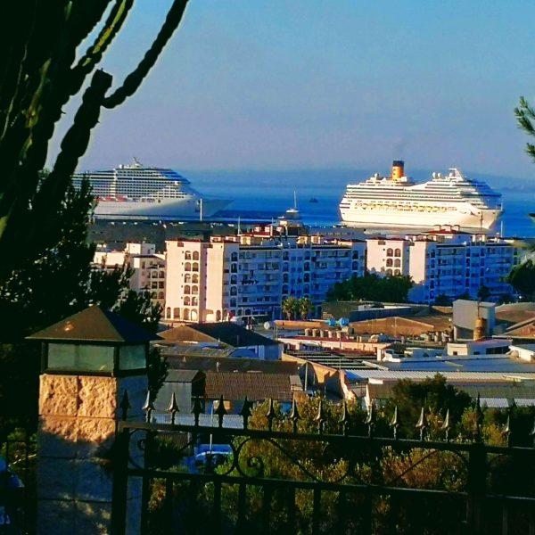 Travel Can Destino Labarta Ibiza Villa Pool 25